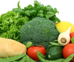 ロカボダイエットの落とし穴?ビタミン&ミネラルとの関係とは